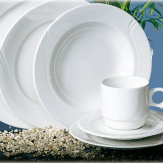 Nice Porcelæn