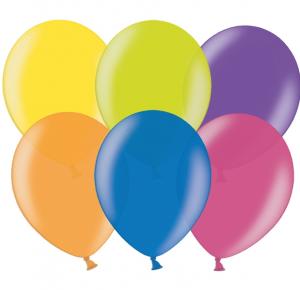 Billige balloner til helium